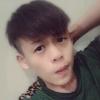 williamhow (avatar)