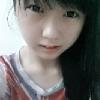 shiyin0311 (avatar)
