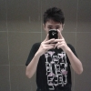 fanng_zyunn (avatar)
