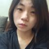 ahlingling6368 (avatar)