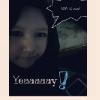 fangirlmalaysia (avatar)