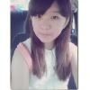 janice_lee (avatar)