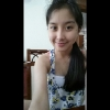 meiqi (avatar)