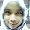 shudek (avatar)