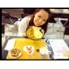 elaineluvh_star (avatar)