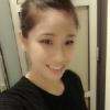 jiahui1120_ (avatar)