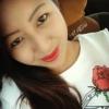 mizzbubble88 (avatar)