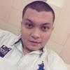 arieffothman (avatar)