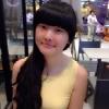 pheiwenlim90 (avatar)
