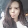 kahyee (avatar)