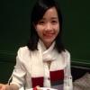 aries2087 (avatar)