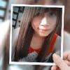 leongll (avatar)