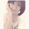 wanshii95 (avatar)