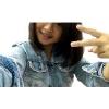 ziyinggg98 (avatar)