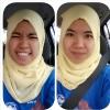 Nur Farhana (avatar)
