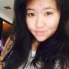 emeliaflorian (avatar)