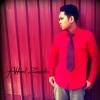 akhmalzainudin (avatar)