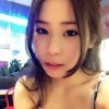 joeyroo (avatar)