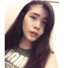 rebeccakxp (avatar)
