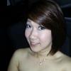 Selina (avatar)