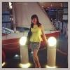 c1nn4m0roll (avatar)