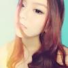veannajacqq (avatar)