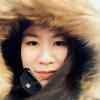 AussieMummy (avatar)