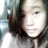 lynnoon (avatar)