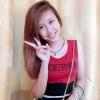 chermainewu (avatar)