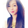 mandy.lian (avatar)