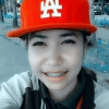 azeeya (avatar)