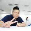 braxton_gan (avatar)