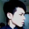 rea7er (avatar)