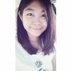 yipintew0628 (avatar)