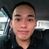 Kevin Mok (avatar)