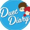 Duet Diary (avatar)