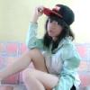 headsover_heels (avatar)