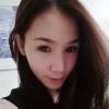 cheahjervenne (avatar)