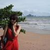 y.ling (avatar)