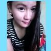 elainelilovinglife (avatar)