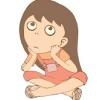 namtansign (avatar)