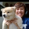 hweiyinneow (avatar)