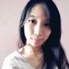 sunyont (avatar)
