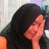 maisarahshukri (avatar)