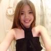 ahyo716 (avatar)
