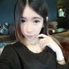 sueqi0920 (avatar)