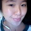 aimlessflutter (avatar)