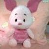 kiwi_hui (avatar)