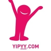 yipyysg (avatar)