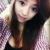 lauragoh.huiyu93 (avatar)